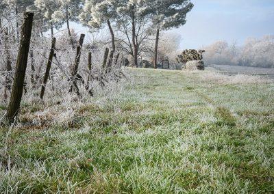 27-hiver