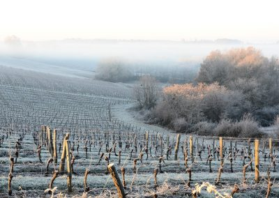 33-hiver_7