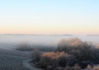 31-hiver_6