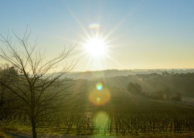 34-hiver-soleil